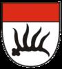 Герб Гёппинген