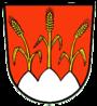 Герб Динкельсбюль