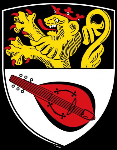 Герб Альцай