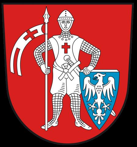 Герб Бамберг