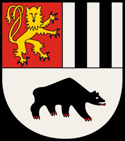 Герб Берлебург