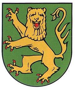 Герб Бланкенбург