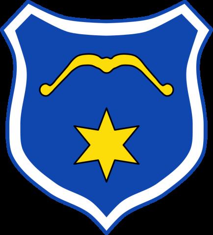 Герб Боген