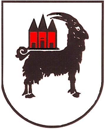 Герб Цигенрюк