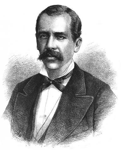 Тобиас Баррето де Мендес