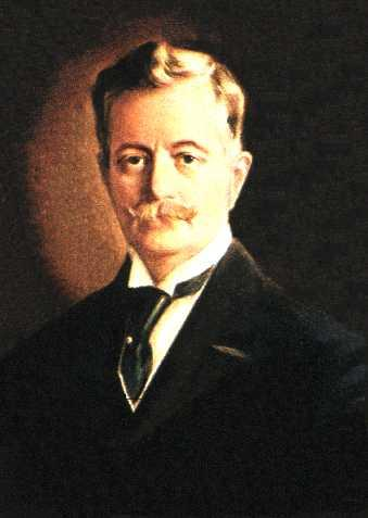 11 президент Бразилии Эпитасиу Линдолфа да Силва Пессоа