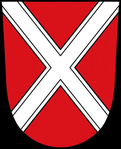 Герб Эттинген