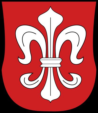 Герб Гильгенбург