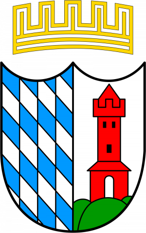 Герб Гюнцбург