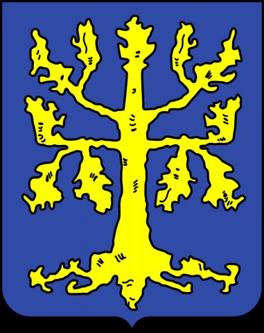 Герб Хаген