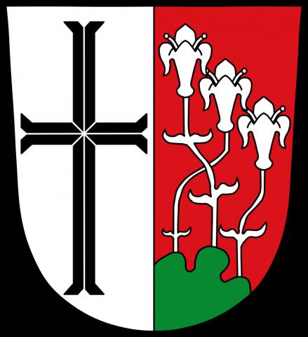 Герб Хаммельбург
