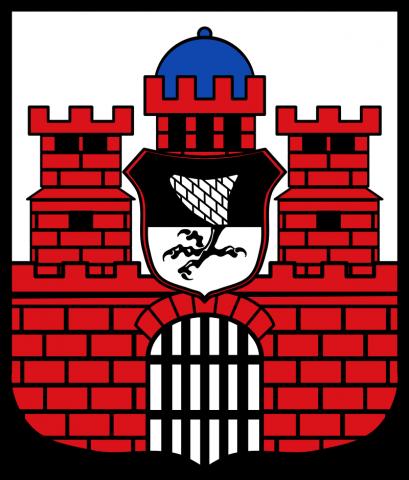 Герб Киссинген