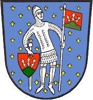 Герб Лаутербах