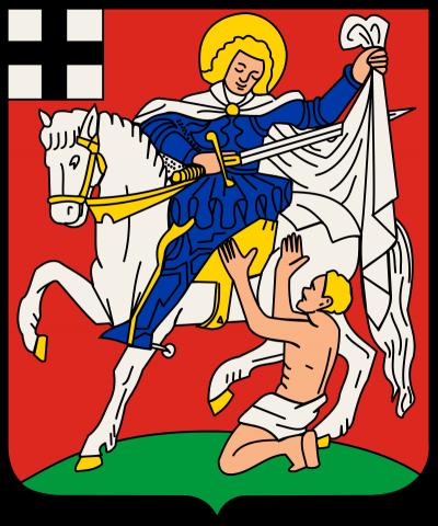 Герб Ольпе
