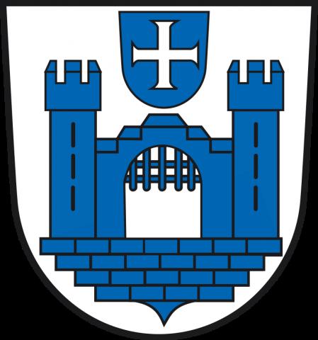 Герб Равенсбург