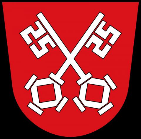 Герб Регенсбург