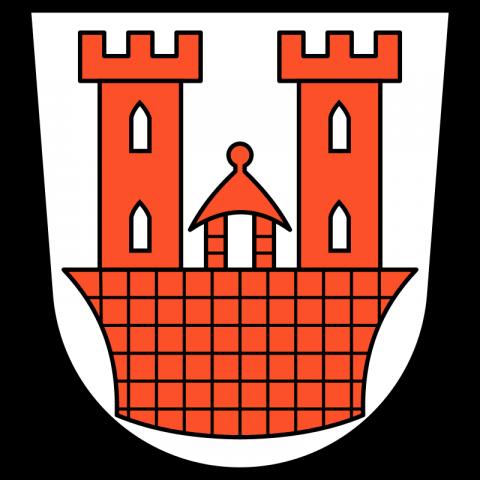 Герб Ротенбург