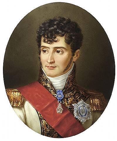 Жером Наполеон