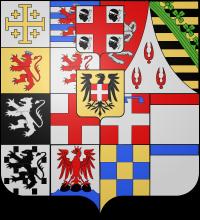 Герб Королевство Сардиния